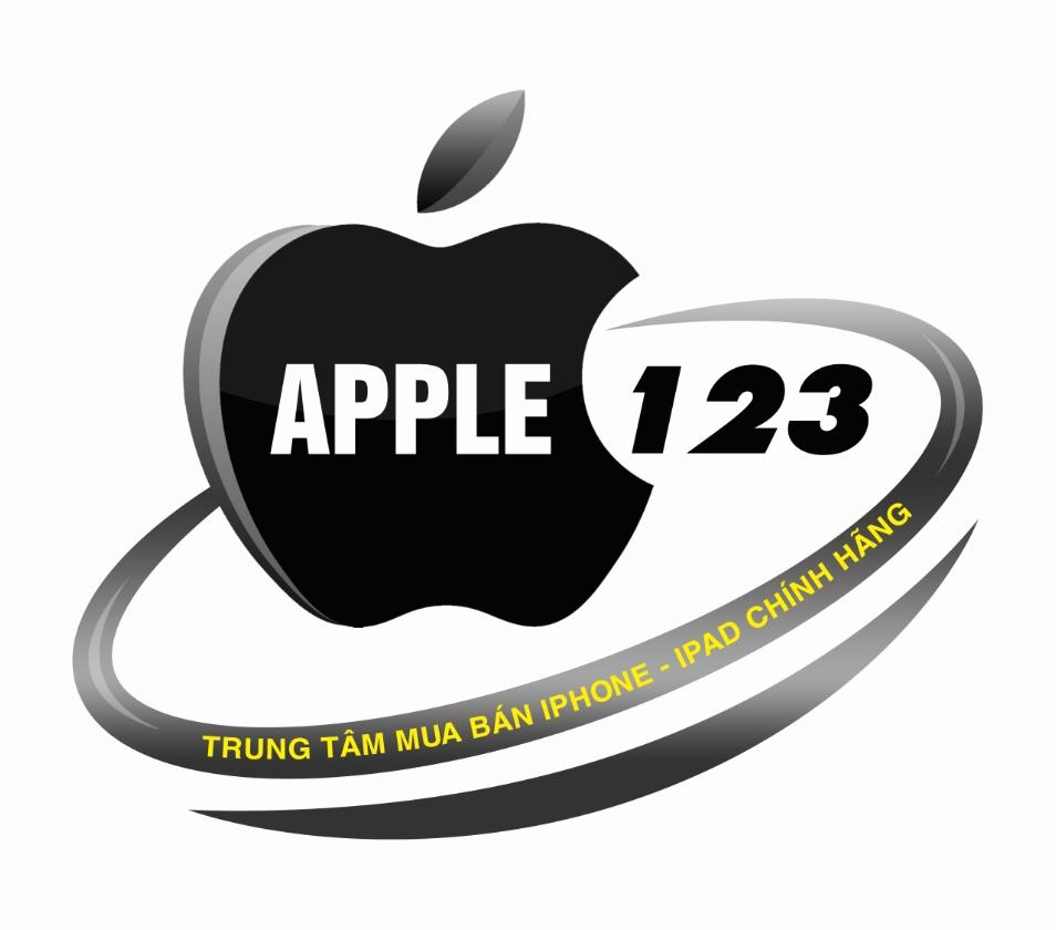 Shop Apple 123