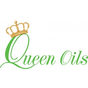 Queen Oils Kon Tum